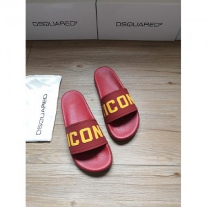 Dsquared Slippers For Women #767472