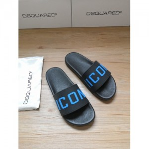 Dsquared Slippers For Women #767475
