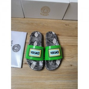 Versace Slippers For Women #767544
