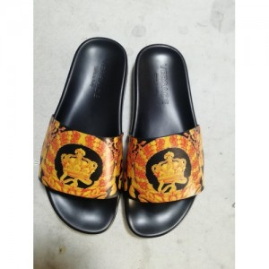 Versace Slippers For Women #767553