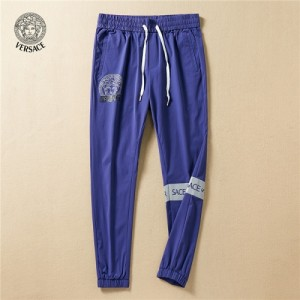 Versace Pants Trousers For Men #767581