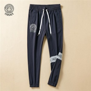 Versace Pants Trousers For Men #767582