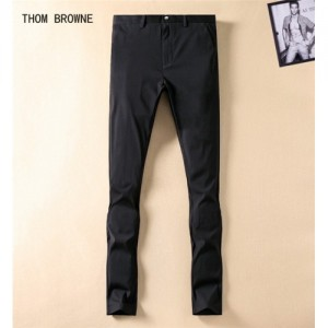Thom Browne TB Pants Trousers For Men #767643