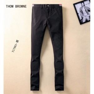 Thom Browne TB Pants Trousers For Men #767646
