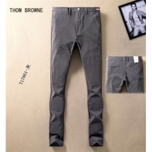 Thom Browne TB Pants Trousers For Men #767647