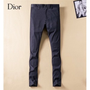 Christian Dior Pants Trousers For Men #767656