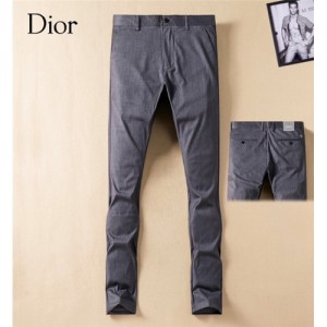 Christian Dior Pants Trousers For Men #767657