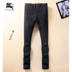 Burberry Pants Trousers For Men #767671