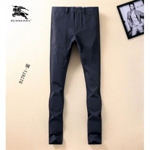 Burberry Pants Trousers For Men #767672