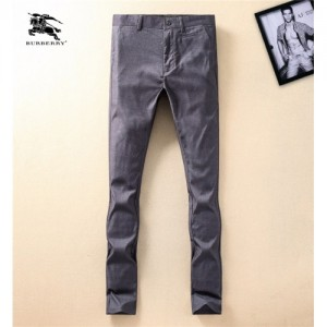 Burberry Pants Trousers For Men #767674