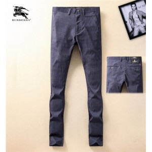 Burberry Pants Trousers For Men #767675