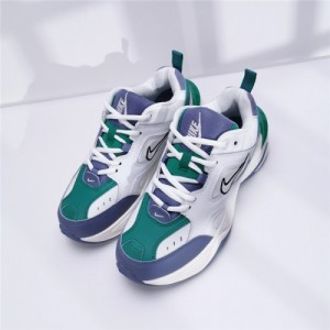 Nike Casual Shoes For Men #767716