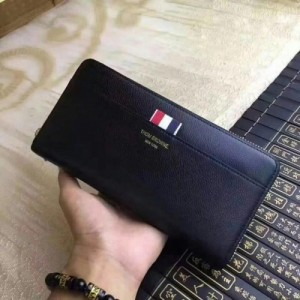 Thom Browne AAA Man Wallets #767826