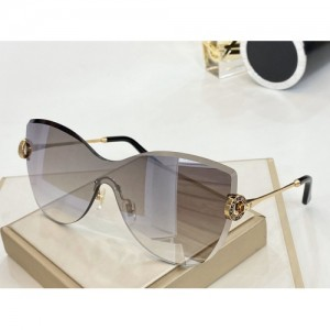 Bvlgari AAA Quality Sunglasses #767872