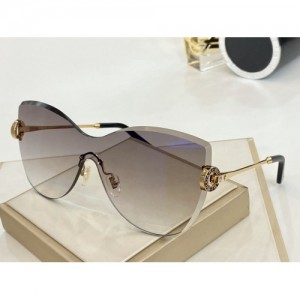 Bvlgari AAA Quality Sunglasses #767873