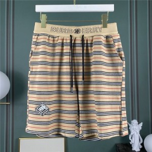 Burberry Pants Shorts For Men #768285