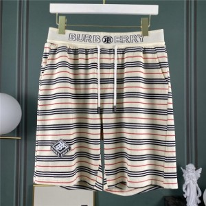 Burberry Pants Shorts For Men #768286