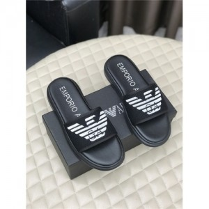 Armani Slippers For Men #768570
