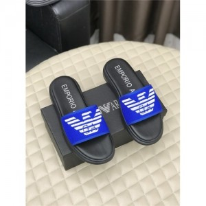 Armani Slippers For Men #768572