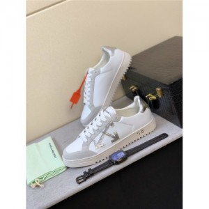 OFF-White Casual Shoes For Men #768617