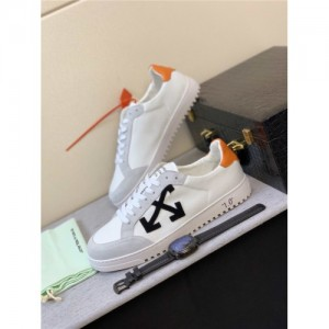 OFF-White Casual Shoes For Men #768618
