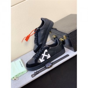 OFF-White Casual Shoes For Men #768620