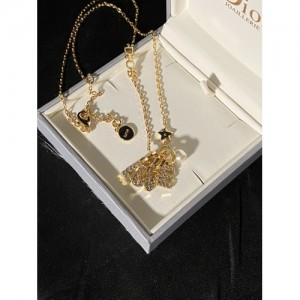 Christian Dior Necklace #768687