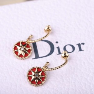 Christian Dior Earrings #770737