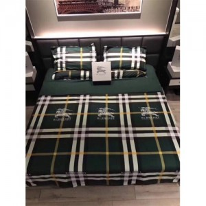Burberry Bedding #770789