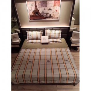 Burberry Bedding #770790
