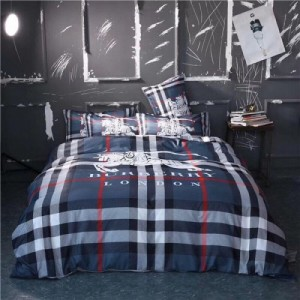 Burberry Bedding #770793