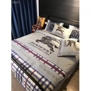 Burberry Bedding #770794