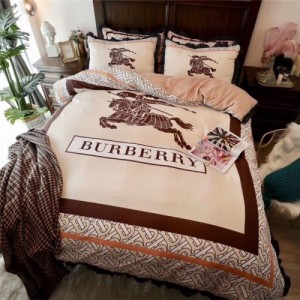 Burberry Bedding #770798