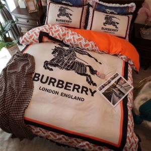 Burberry Bedding #770799