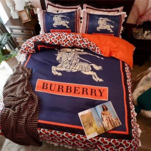 Burberry Bedding #770800