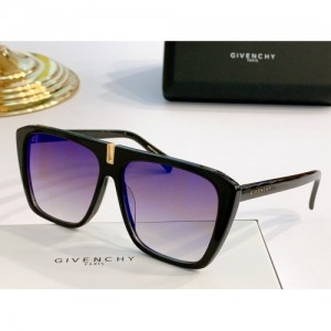Givenchy AAA Quality Sunglasses #770824