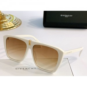 Givenchy AAA Quality Sunglasses #770828