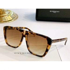 Givenchy AAA Quality Sunglasses #770831