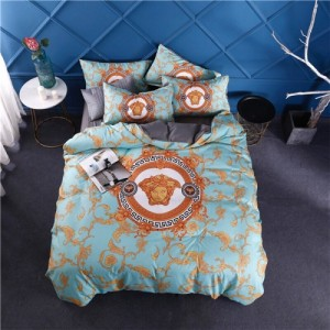 Versace Bedding #770839
