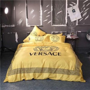 Versace Bedding #770842