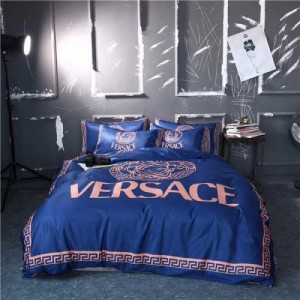 Versace Bedding #770843