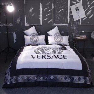 Versace Bedding #770845