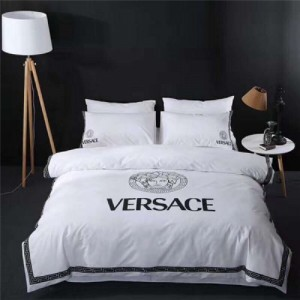 Versace Bedding #770853