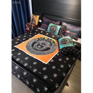 Versace Bedding #770854