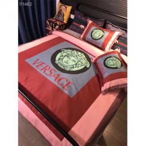 Versace Bedding #770855