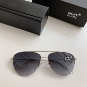 Montblanc AAA Quality Sunglasses #770857