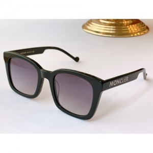 Moncler AAA Quality Sunglasses #771103