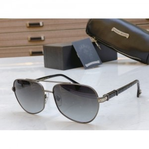 Chrome Hearts AAA Quality Sunglasses #771274