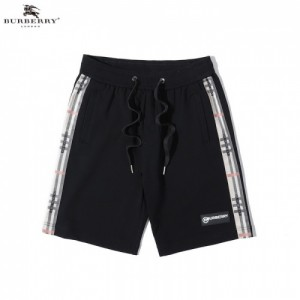 Burberry Pants Shorts For Men #772317