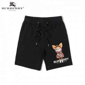 Burberry Pants Shorts For Men #772318